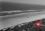 Image of Sir Malcolm Campbell Daytona Beach Florida USA, 1935, second 29 stock footage video 65675043370