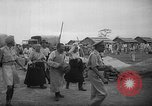 Image of Tibetan refugees India, 1959, second 19 stock footage video 65675043372