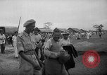 Image of Tibetan refugees India, 1959, second 21 stock footage video 65675043372