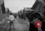 Image of Tibetan refugees India, 1959, second 23 stock footage video 65675043372
