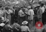 Image of Tibetan refugees India, 1959, second 26 stock footage video 65675043372