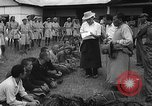 Image of Tibetan refugees India, 1959, second 31 stock footage video 65675043372
