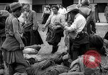 Image of Tibetan refugees India, 1959, second 32 stock footage video 65675043372