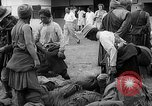 Image of Tibetan refugees India, 1959, second 34 stock footage video 65675043372