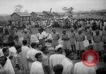 Image of Tibetan refugees India, 1959, second 39 stock footage video 65675043372
