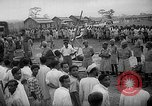 Image of Tibetan refugees India, 1959, second 40 stock footage video 65675043372