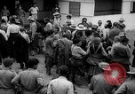 Image of Tibetan refugees India, 1959, second 41 stock footage video 65675043372