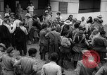 Image of Tibetan refugees India, 1959, second 42 stock footage video 65675043372
