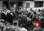 Image of Tibetan refugees India, 1959, second 43 stock footage video 65675043372