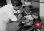 Image of Tibetan refugees India, 1959, second 45 stock footage video 65675043372