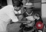 Image of Tibetan refugees India, 1959, second 46 stock footage video 65675043372