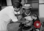 Image of Tibetan refugees India, 1959, second 47 stock footage video 65675043372