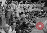 Image of Tibetan refugees India, 1959, second 48 stock footage video 65675043372