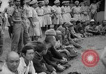 Image of Tibetan refugees India, 1959, second 49 stock footage video 65675043372