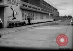 Image of King Baudouin Detroit Michigan USA, 1959, second 5 stock footage video 65675043373