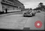 Image of King Baudouin Detroit Michigan USA, 1959, second 6 stock footage video 65675043373