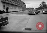Image of King Baudouin Detroit Michigan USA, 1959, second 8 stock footage video 65675043373