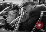 Image of King Baudouin Detroit Michigan USA, 1959, second 35 stock footage video 65675043373
