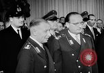 Image of New German Army Bonn Germany, 1955, second 14 stock footage video 65675043379