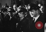 Image of New German Army Bonn Germany, 1955, second 33 stock footage video 65675043379
