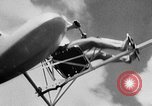 Image of Hydro-Glider Cypress Garden Florida USA, 1955, second 44 stock footage video 65675043381