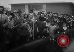 Image of President Dwight D Eisenhower Germantown Maryland USA, 1957, second 18 stock footage video 65675043385