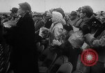 Image of President Dwight D Eisenhower Germantown Maryland USA, 1957, second 23 stock footage video 65675043385