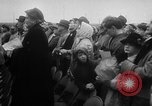 Image of President Dwight D Eisenhower Germantown Maryland USA, 1957, second 25 stock footage video 65675043385