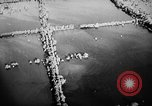 Image of fish farming Dutch Guiana, 1957, second 6 stock footage video 65675043389