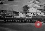 Image of Handicap horse race Camden New Jersey USA, 1957, second 10 stock footage video 65675043390