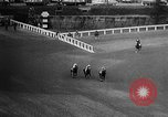 Image of Handicap horse race Camden New Jersey USA, 1957, second 18 stock footage video 65675043390