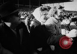 Image of Handicap horse race Camden New Jersey USA, 1957, second 34 stock footage video 65675043390