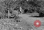 Image of Hitler Youth Poland, 1940, second 37 stock footage video 65675043395