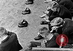 Image of Hitler Youth training Poland, 1940, second 24 stock footage video 65675043397