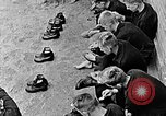 Image of Hitler Youth training Poland, 1940, second 26 stock footage video 65675043397