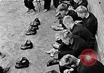 Image of Hitler Youth training Poland, 1940, second 27 stock footage video 65675043397
