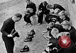 Image of Hitler Youth training Poland, 1940, second 29 stock footage video 65675043397