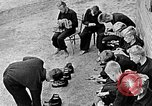 Image of Hitler Youth training Poland, 1940, second 30 stock footage video 65675043397