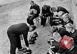 Image of Hitler Youth training Poland, 1940, second 31 stock footage video 65675043397