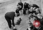 Image of Hitler Youth training Poland, 1940, second 34 stock footage video 65675043397