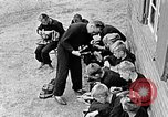 Image of Hitler Youth training Poland, 1940, second 39 stock footage video 65675043397