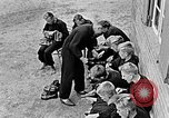 Image of Hitler Youth training Poland, 1940, second 43 stock footage video 65675043397
