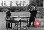 Image of Hitler Youth training Poland, 1940, second 45 stock footage video 65675043397
