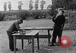 Image of Hitler Youth training Poland, 1940, second 50 stock footage video 65675043397