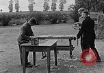 Image of Hitler Youth training Poland, 1940, second 55 stock footage video 65675043397