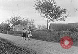Image of Hitler Youth camp Poland, 1940, second 2 stock footage video 65675043399