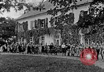 Image of Hitler Youth camp Poland, 1940, second 45 stock footage video 65675043399