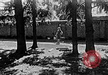 Image of Hitler Youth Poland, 1940, second 4 stock footage video 65675043400