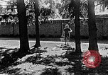 Image of Hitler Youth Poland, 1940, second 7 stock footage video 65675043400
