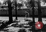 Image of Hitler Youth Poland, 1940, second 8 stock footage video 65675043400